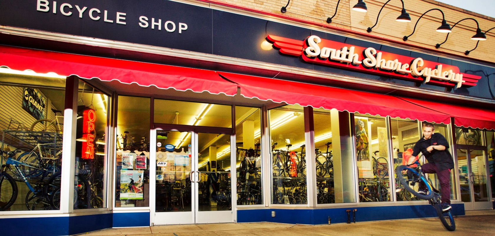 SouthShore-Cyclery-COLOR-e1393722905202